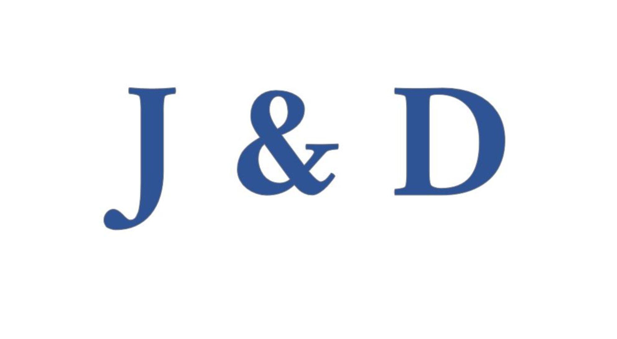 J & D Staples